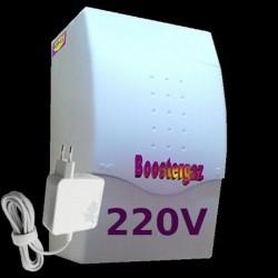 BOOSTERGAZ TEMPO 220V