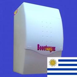 BOOSTERGAZ T-SAM