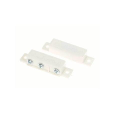 Interrupteur Magnetique NF/NO 3 contacts