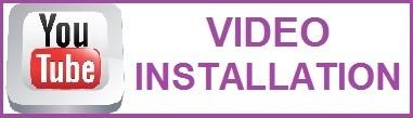 video installation BOOSTERGAZ en Français