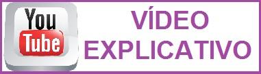 vídeo explicativo boostergaz